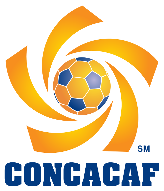 CONCACAF © wikimedia commons
