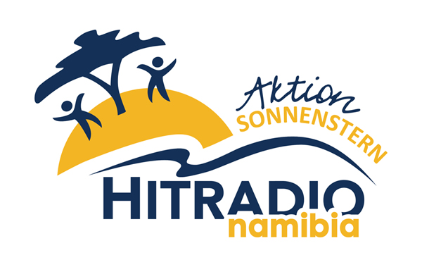 HRN Logo Aktion Sonnenstern medium